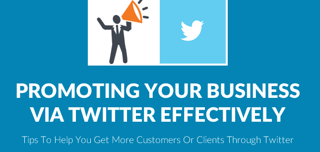 how-to-promote-business-on-twitter